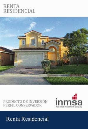 es_renta_residencial3