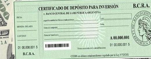 certificado-ch